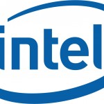 Intel Mobile CPU Intel® Celeron®