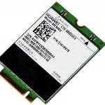 Huawei ME906C ME906E ME906J ME906V NGFF 4G LTE Card түрлі қандай??