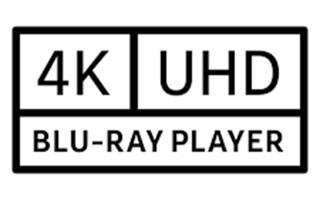 4K-UHD_icon