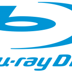 Blu-Ray BD Video Player tarkvara alla laadida