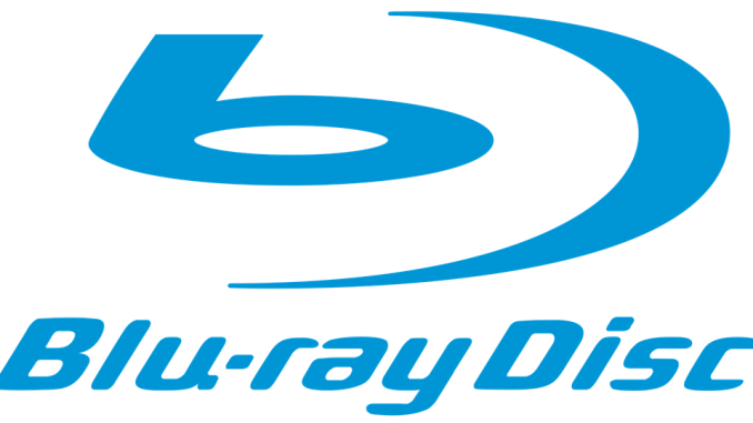 Blu-Ray BD Video Player software download | | OS-STORE BLOG