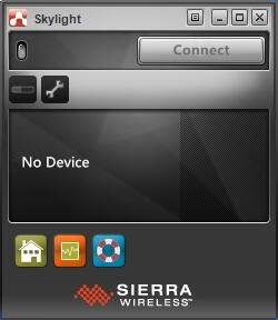 sierra-skylight-no-device