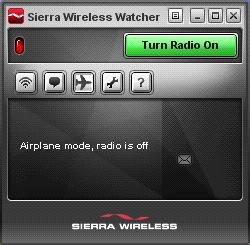 sierra-skylight-wireless-radio