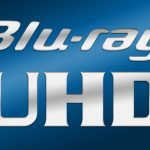 4K Ultra HD Blu-ray Players and Discs – you need know something