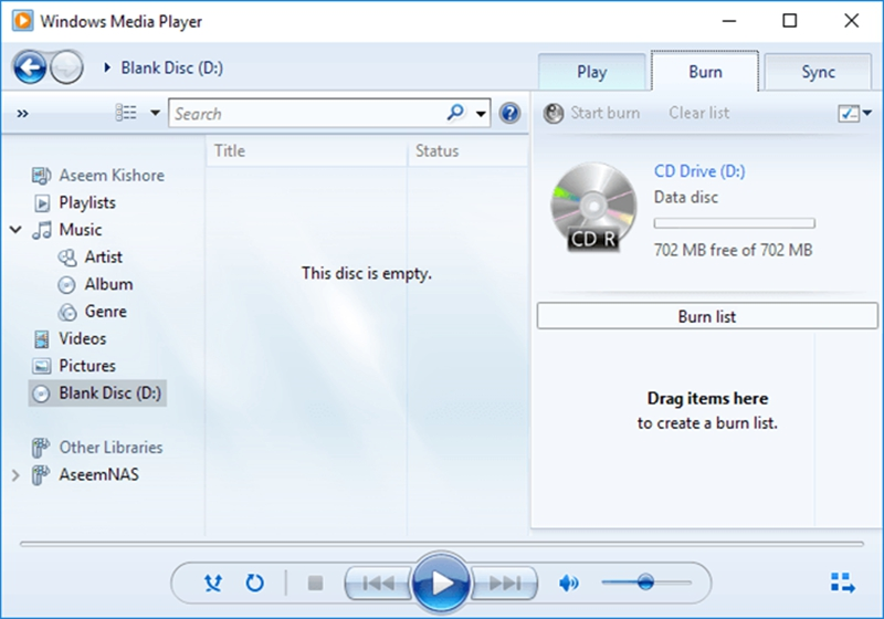 ferestre-media-player-cd_new