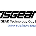 Drivers OSGEAR UW600 USB WIFI Kad WLAN Wireless untuk Windows Mac Linux Muat turun