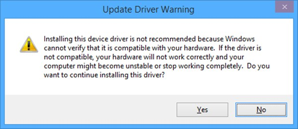 Update Driver Warning_22