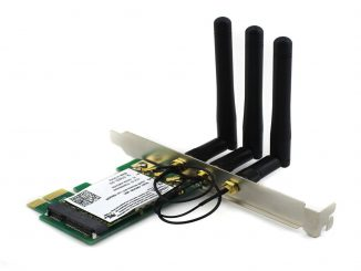 wireless-adapter-card