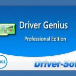 Dell 1502 1506 1515 1702 1703 1705 1707 1901 Placa Bluetooth Drivers Windows Descargar