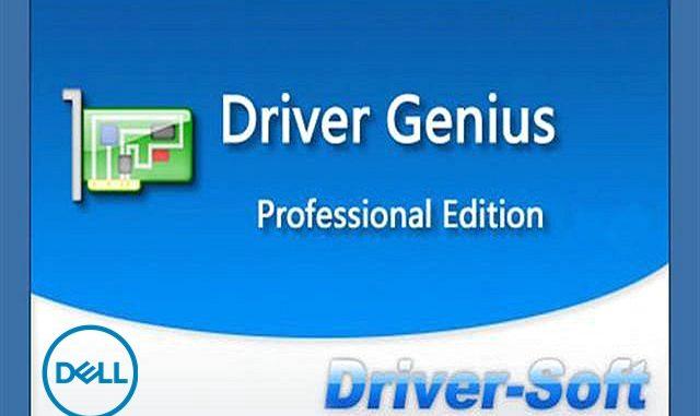 driver 1702 download wireless dell