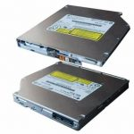 Optical Drive Device ODD specifications of full descripation